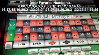 sammyboy casino new slots