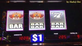 Slots Weekly Highlights #19 For you who are busy•+ Unpublished Slot San Manuel & Cosmopolitan Vegas