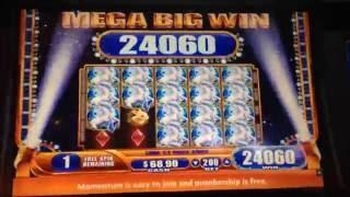 #TBT - BIG WINS on G+! MYSTICAL UNICORN/PIRATE SHIP