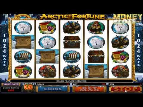 online casino city mega joker