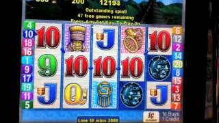 Gmod blackjack e2