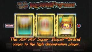 jackpot party casino online hot online de