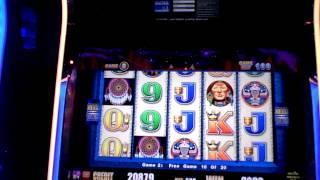 casino poker online indian spirit