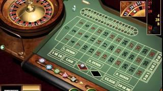 Roulette system: Sådan virker Martingale systemet