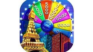 Vegas Jackpot Casino Slots   Free Classic Cheats