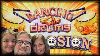 $40 with Cool Cat Carol • Farmville • Dancing Drums Explosion •••