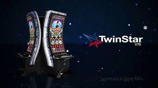 TwinStar V75