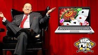 The Next U.S. Online Gambling Ban