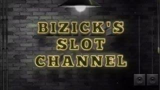 Life of Luxury Slot Machine ~ Jungle Cats ~ Free Spins ~ OPAL PROGRESSIVE WIN! • DJ BIZICK'S SLOT CH