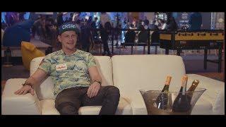 MPNPT @ Battle of Malta 2018 - Day 5 - Interview with Mario