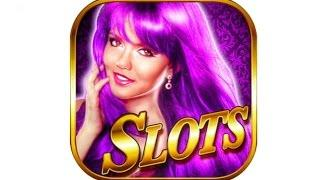 Vegas Vixens Classic  Slots Cheats bonus money ipad