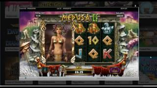 Online Slot Bonuses from The Bandit - Victorious, Wonky Wabbits and More