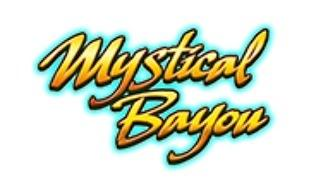 Mystical Bayou Slot Machine, Bonus