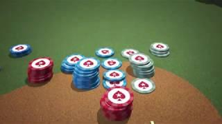 How to Play Poker   Ep. 7 - Cash Games