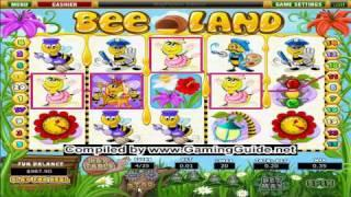 free play casino online kangaroo land