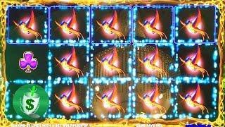 Hidden Kingdom slot machine, DBG #2