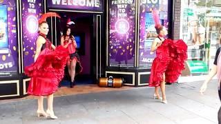 Risque business slot dancers bonus 100x big win wowperb 130000 re fit at cashino amusements publicscrutiny Image collections