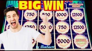 RANDOM JACKPOT! SUPER GAME and BIG WINS! ALL HERE!!!