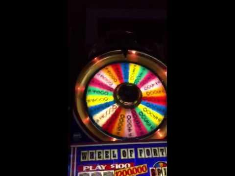play wheel of fortune slot machine online hot online de