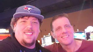LIVE With The Shamus Of Slots!!! Lets Play Something New!