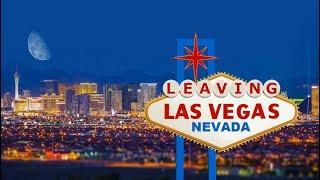 Some Vegas Casinos May Not Survive Coronavirus Closure