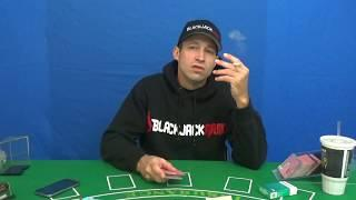 Blackjack Teams Vs Solo Play (Blackjack Tutorial)  - BlackjackArmy.com