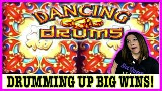 ⁉️ Can our CRAZY BETS get us a BIG WIN ⁉️ •Beat those DRUMS •