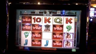 the illegal gambling business act