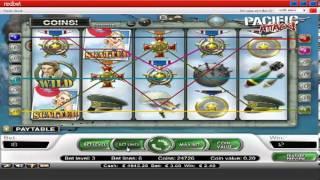 32 redbet casino