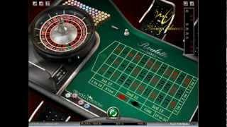 General Roulette Rules | Roulette Payout