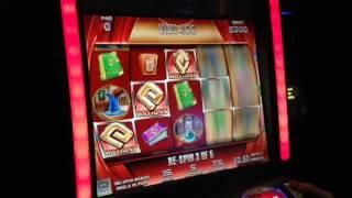 Jose pedro gomes casino lisboa