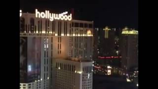 Wrap Around Terrace Suite at the Cosmopolitan Las Vegas Video Tour