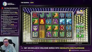 Casino Movie Live Stream