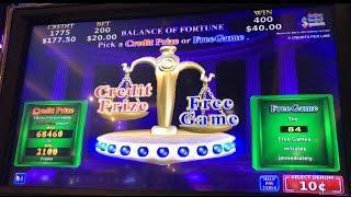 High Limit Slot Huge Jackpot Handpay China Shores 84 Free Spins Bonus Slots Win