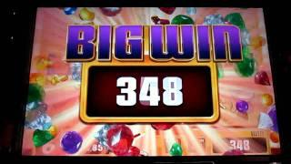 Slot Hits 91: Absecon Lighthouse