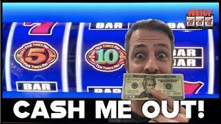 BIG WINS COME FROM SPEED PLAY! • A'COINS MATEY • BONUS TIMES • CASH ME OUT!