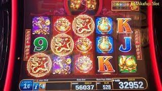 Akafuji Slot•Slots Basket•Double Blessings, Lucky88, Lightning Link, Dancing Drums Tarzan San Manuel