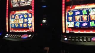 mega millions jackpot holland casino stand