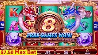 ᐅ Moonwalker Slot Bonus Igt Free Online Games