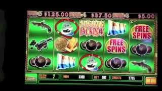 free slot victory
