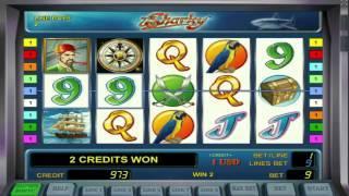 slot free games online sharky slot