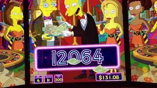 Wizard of oz slot machine secrets magic tricks slot machine