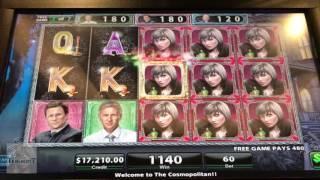 $5,700 Jackpot! | Black Widow Game | Thousands Of Dollars In Rewards!