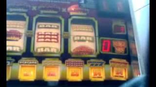 Astra - Riverboat Gambler JACKPOT!!