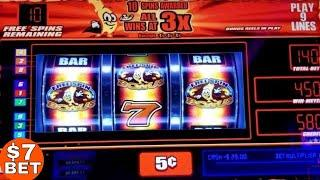 best online casino reviews canada