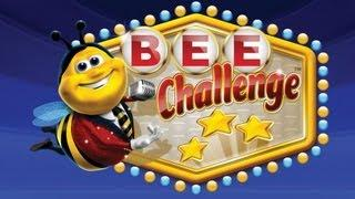 Bee Challenge™