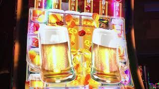 Heidi's Bier Haus Big Win