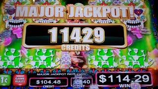 Sweet skulls free slots 3 putts poker