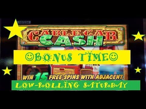 online casino nl mega joker