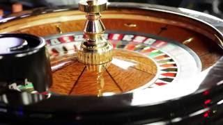 U-Spin Roulette